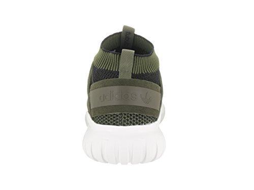 Adidas Tubular Nova Pk Hombre Fibra sintética Zapatillas