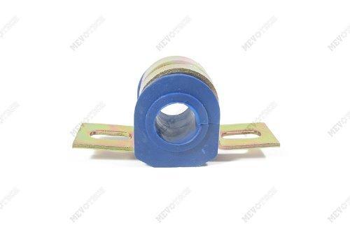 - Mevotech MK8793 Suspension Stabilizer Bar Bushing
