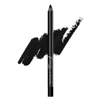 Xtreme Lashes GlideLiner Lasting Pencil product image