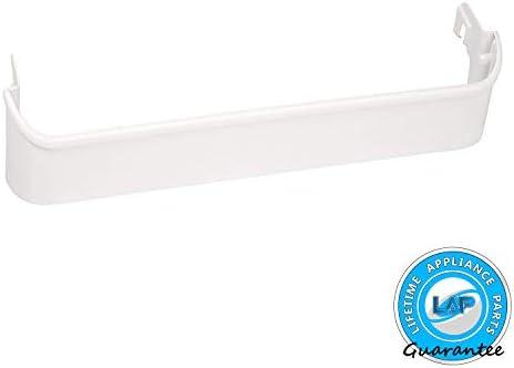 AP2115860 240338101 PS429873 Refrigerator Door Shelf for Frigidaire