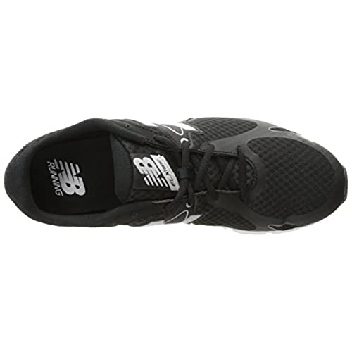 New Balance Men\u0027s 630v5 Running Shoe 70%OFF