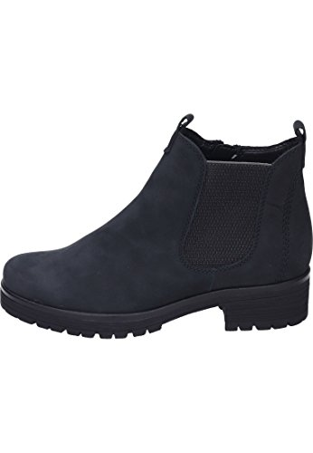 Boots Women Boots Women Gabor For For Blue Gabor YOwqqE7SH