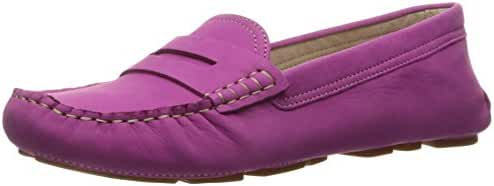 Sam Edelman Women's Filly Penny Loafer