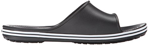 Pictures of Crocs Unisex Crocband LoPro Slide crocs 15692 3
