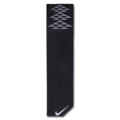 Nike Gym Sweat Towel: Top 10 Best Nike Gym Towels To Buy In 2019
