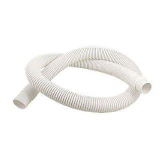 SARAH Universal 3 Meter Washing Machine Outlet Drain Waste Water Hose Flexible Hose Pipe Universal P8