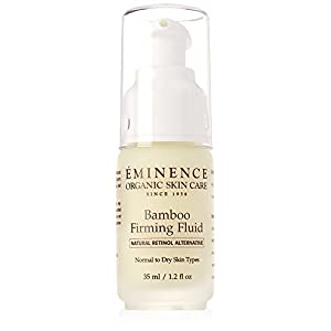 Best Epic Trends 31tEx6t9n9L._SS300_ Eminence Bamboo Firming Fluid, 1.2 Ounce
