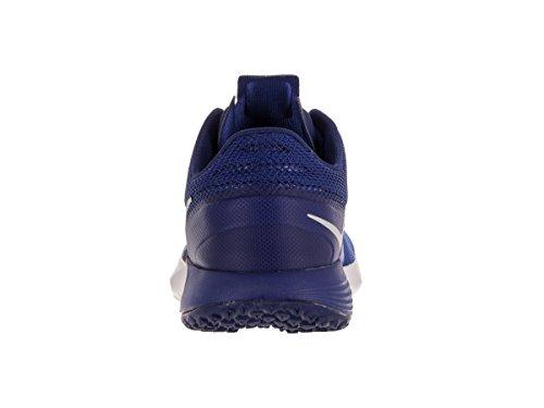 fdde91c25 ... Nike Fs Lite Trainer 3