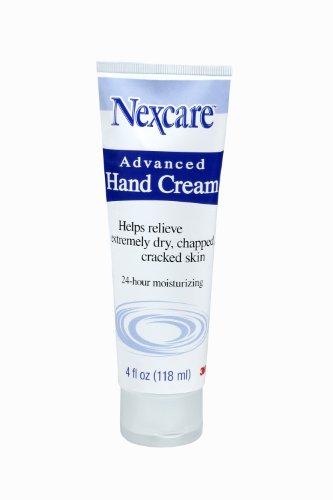 nexcaretm-advanced-skin-cream-4-oz-tube-mmm11203-category-lotion