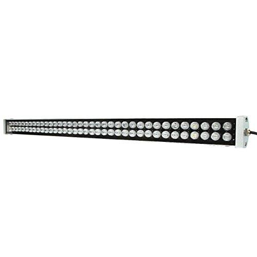 BEAMNOVA® 216w LED Grow Strip Bar Light Lamp Full Spectrum for Hydroponic Veg Flower Plant