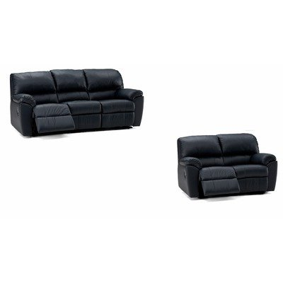 Excellent Amazon Com Palliser Furniture 4109751 4109761 Melrose Pabps2019 Chair Design Images Pabps2019Com