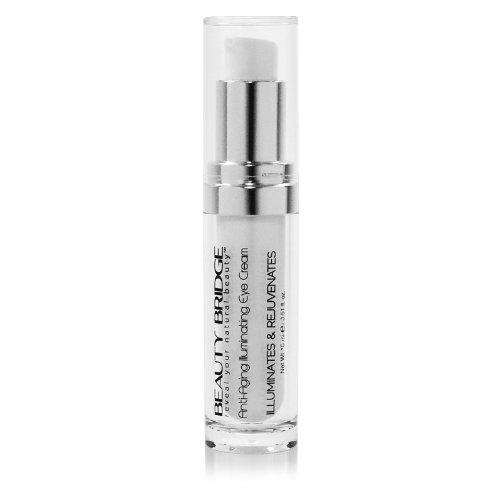 Beauty Bridge Anti-Aging Illuminating Eye Cream