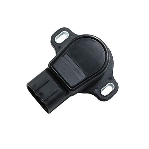 Best Throttle Position Sensors - Buying Guide