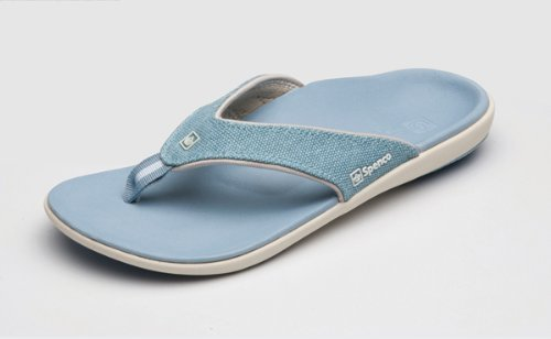 Women's Yumi Select - Ocean Blue (Size 11)