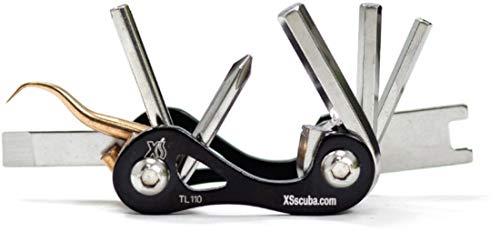 Xs Scuba TL110 Scuba Multi -