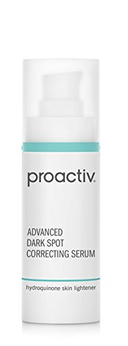 - Proactiv Advanced Dark Spot Correcting Serum, 1 oz.