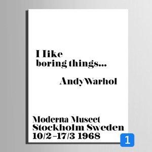 WG Englisch Alphabet Serie dekorative Malerei, rahmenlose dekorative Malerei, Wohnzimmer Gang einzigen Malerei, 50  70 B07KN3QHFZ  | Starke Hitze- und Hitzebeständigkeit