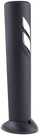 Sacacorchos electrico a pilas - Rubber Touch