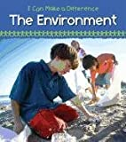Helping the Environment, Victoria Parker, 1432959514