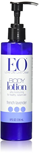 French Hand Lotion - 9