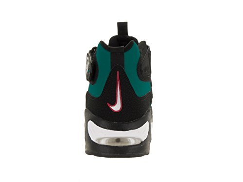 Zapatos Nike Air Max Griffey 1 Formación Fresh Water/Wht Blck Vrsty Rd