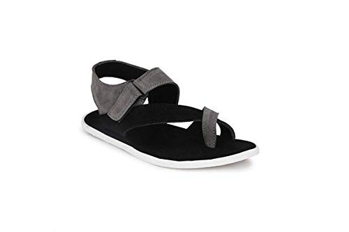 Big Fox Men's Fashion Sandal: Buy