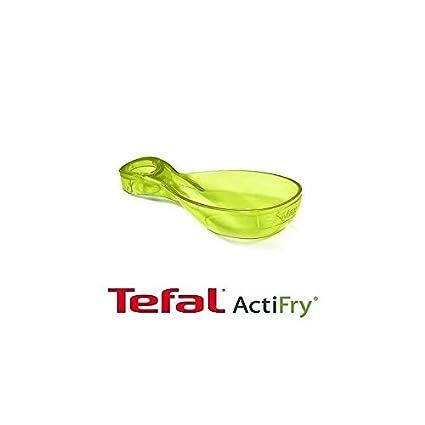 Compra Tefal cuchara de repuesto para Actifry ss-994055 en Amazon.es