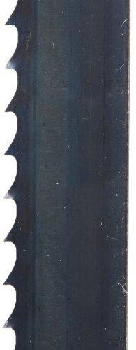 Hitachi 726298 1/2-Inch Band Saw Blade