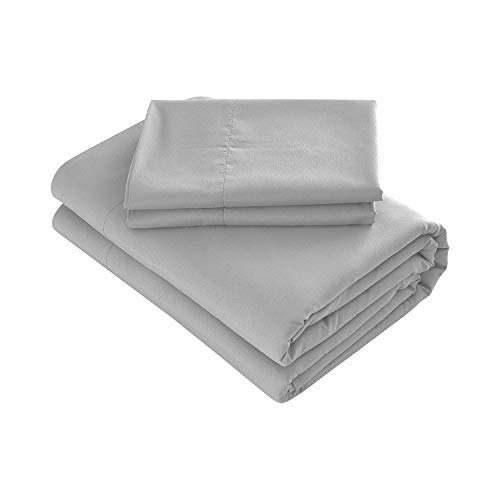 Prime Bedding Bed Sheets Pocket product image