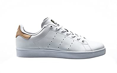 Image Unavailable. Image not available for. Colour  adidas Skateboarding  Stan Smith Vulc ... 88242d1ed