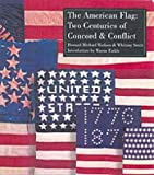 The American Flag, Howard Michael Madaus and Whitney Smith, 0975516809