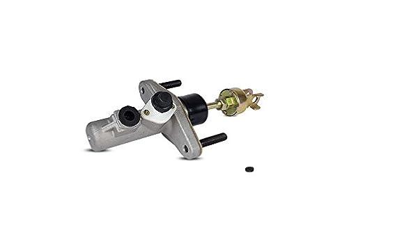 Clutch Master Cylinder For Honda Accord Dx Ex 4Cyl Sohc F23