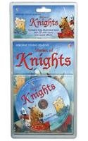 Read Online Stories of Knights (Young Reading Cd Packs) PDF