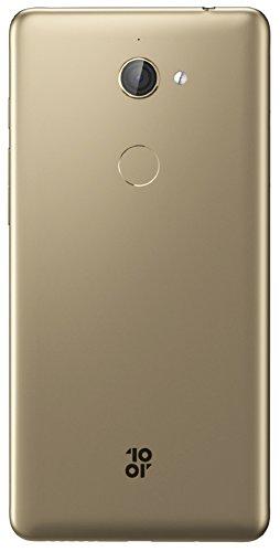 f50de9102132d 10.or E (Aim Gold