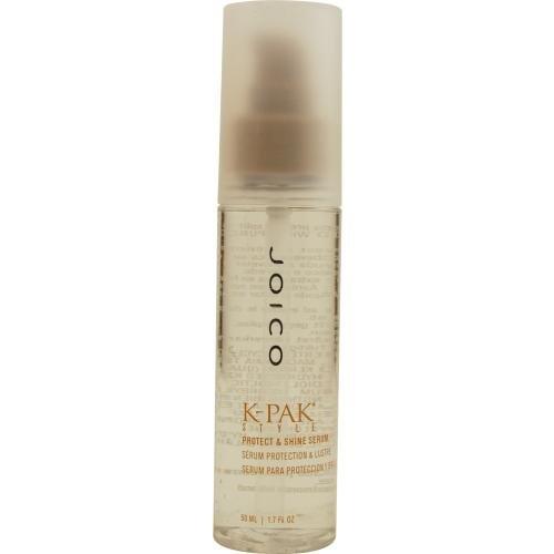 K-Pak Protect & Shine Serum 50ml/1.7oz Joico