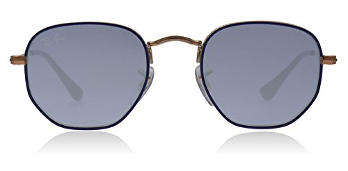 Ray-Ban Junior RJ9541SN - 264/1U Sunglasses - Ban Sunglasses Colorful Ray