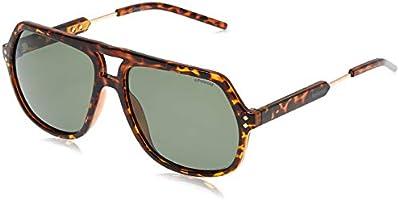 Sunglasses under AED 99
