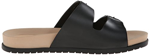 Bc Calzature Donna Dim The Lights Jelly Sandal Nero