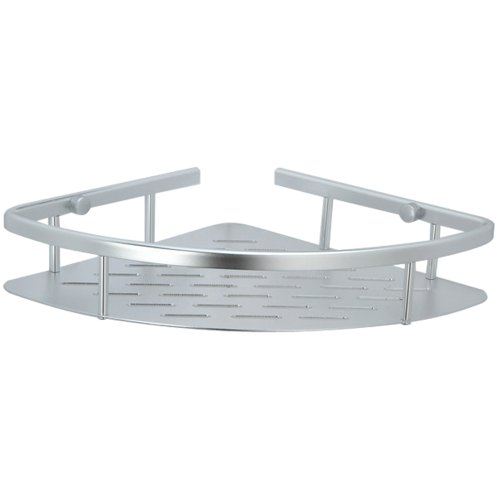 aluminum wash tub - 7