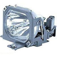 Lamp module for NEC MT600/800 Projectors. Type = Metal Halide, Power = 250 Watts, Lamp Life = 2000 Hours. Now with 2 years FOC warranty.