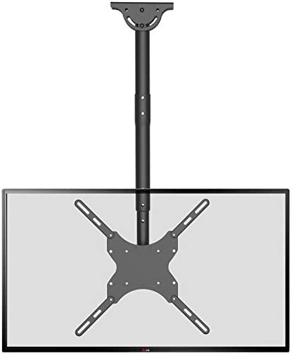 Sanus MF202-B1 Tilt Wall Mount for 15 to 37 Displays Black Discontinued by Manufacturer