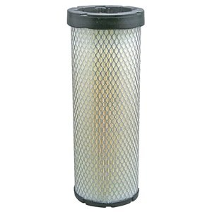 Baldwin Heavy Duty RS3927 Radial Seal Inner Air Filter Element