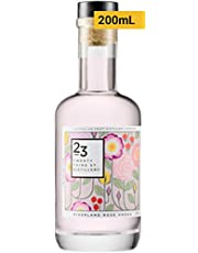 23rd Street Distillery Riverland Rose Vodka 200mL