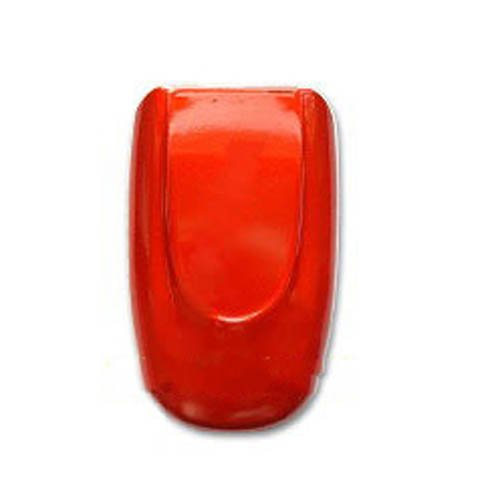 - Fits Samsung X426 X427 AT&T Cell Phone Hard Plastic Faceplate Red