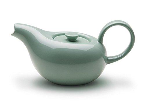 Russel Wright American Modern Teapot