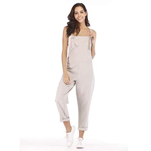 MURTIAL Yoga Pants Yoga Pants Womens Snow Pants Snow Pants Men Khaki Pants for Women Mens Pants Pajama Pants Gray]()