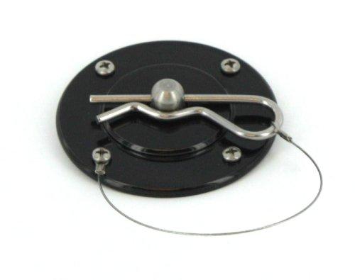 - All Sales 5109K Hood Pin