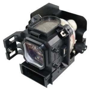 Lámpara de proyector bombilla NP05LP lámpara para proyector N CE NP901NP905VT700VT800NP901W bombilla con carcasa