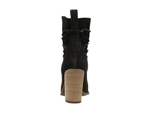 Jessica Simpson Womens Satu Closed Toe Ankle Fashion Boots Black cheap wholesale newest for sale outlet sneakernews buy cheap ebay discount wiki jxQrcjF8
