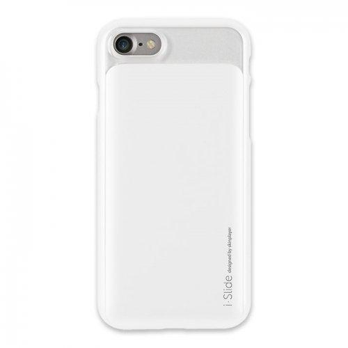 k-crew Apple iPhone 7 4.7